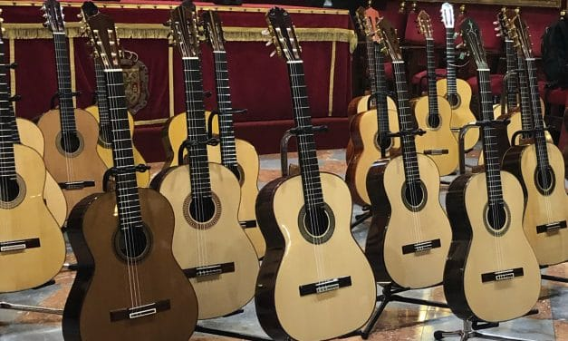 What is The Perfect Guitar For You