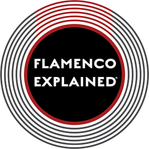Flamenco Explained - The Guitarist's Survival Guide